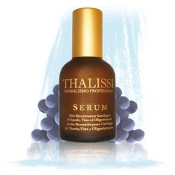 SERUM II 60 ML