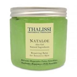 NATALOE 500 ML