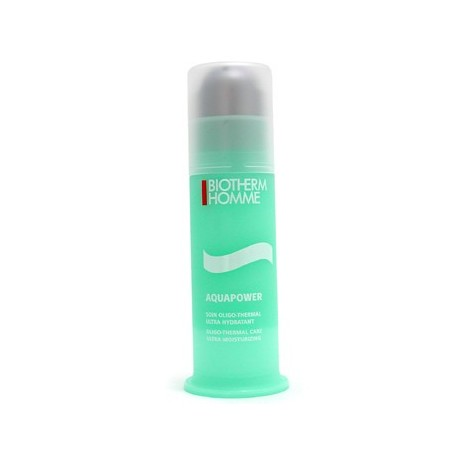 BIOTHERM HOMME AQUAPOWER 75 ML