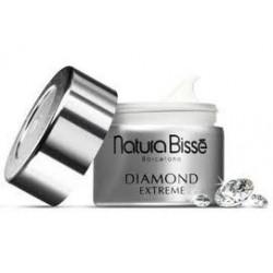 DIAMOND ESTREME 15ML