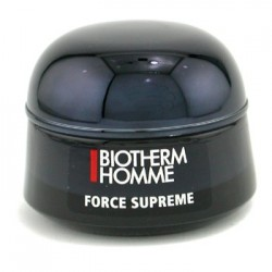 BIOTHERM HOMME FORCE SUPREME 50 ML