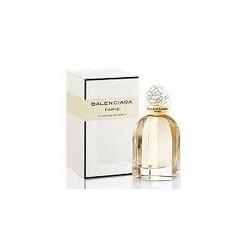 BALENCIAGA PARIS eau de perfume vaporizador 75 ml