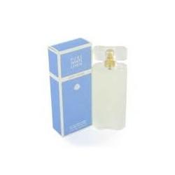 PURE WHITE LINEN eau de perfume vaporizador 100 ml