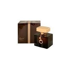 GUCCI BY GUCCI eau de perfume vaporizador 75 ml