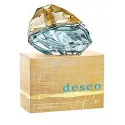 DESEO eau de perfume vaporizador 100 ml