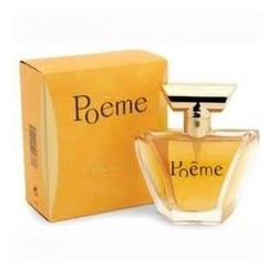POEME eau de perfume vaporizador 100 ml