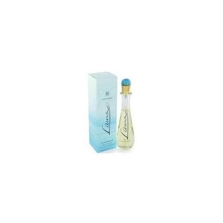 LAURA eau de toilette vaporizador 75 ml