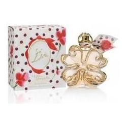 SI LOLITA eau de perfume vaporizador 80 ml