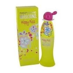 HIPPY FIZZ eau de toilette vaporizador 100 ml