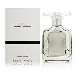 ESSENCE eau de perfume vaporizador 100 ml