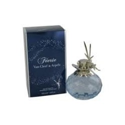 Feerie Perfume edp. 100ml