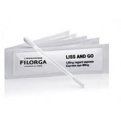 FILORGA LISS & GO
