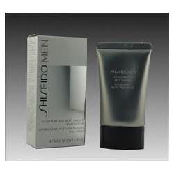 MEN moisturizing self-tanner 50 ml