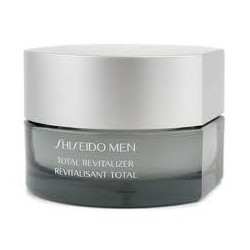 MEN total revitalizer 50 ml