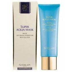 SUPER AQUA masque 75 ml