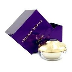 ORCHIDEE IMPERIALE rich cream 50 ml