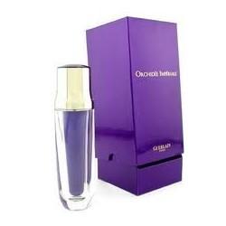 ORCHIDEE IMPERIALE serum 30 ml