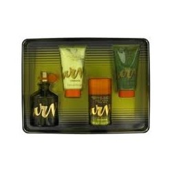 Pack curve cologne by Liz Claiborne