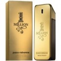 1 MILLION eau de toilette vaporizador 200 ml
