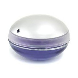 ULTRAVIOLET eau de perfume vaporizador 80 ml (TESTER)