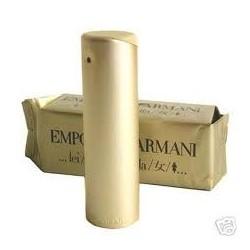 EMPORIO ARMANI ELLA 100ML