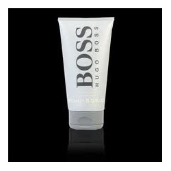 BOSS gel de ducha 150 ml