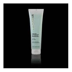 CB purifying gel cleanser 150 ml
