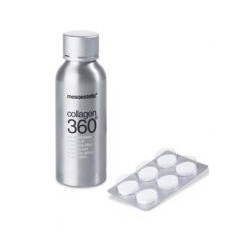 Collagen 360º Capsuled Mask 12cap+100ml