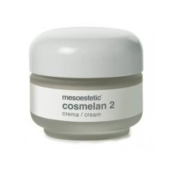 COSMELAN 2 (Para melasma y las manchas solares.