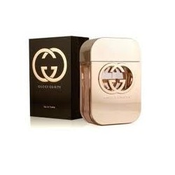 GUCCI GUILTY EDT VAPO 75 ML TESTER
