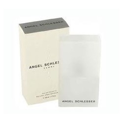 ANGEL SCHLESSER EDT VAPORIZADOR 100 ML