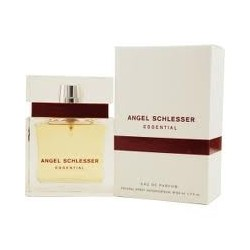 ANGEL SCHLESSER ESSENTIAL EDT VAPORIZADOR 100 ML