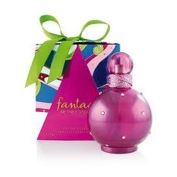 FANTASY EDP 100 ML BRITNEY SPEARS