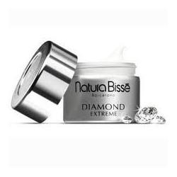DIAMOND EXTREME 50 ML