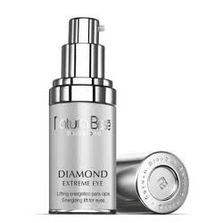 DIAMOND EXTREME EYE 10ML
