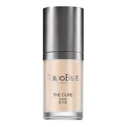 Natura Bissé The Cure Sheer Eye 15ml