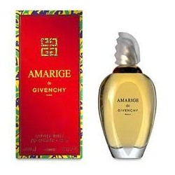 AMARIGE EDT VAPO 100ML