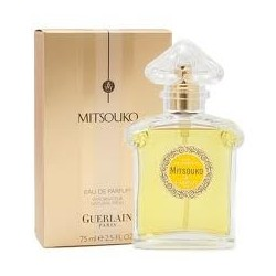 MITSOUKO EDP VAPO 75 ML