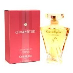 CHAMPS ELYSEES EDP VAPO 75 ML