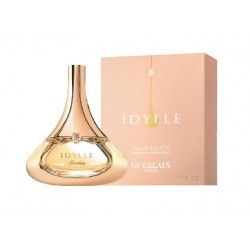 IDYLLE EDT VAPO 100 ML