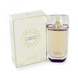 L'INSTANT eau de perfume vaporizador 80 ml