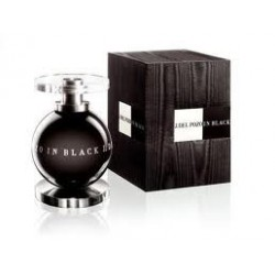IN BLACK EDT VAPO 100 ML