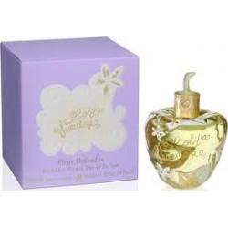 FLEUR DEFENDUE eau de perfume vaporizador 100 ml