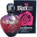 BLACK XS L'EXCES HER EDP VAPO 80 ML