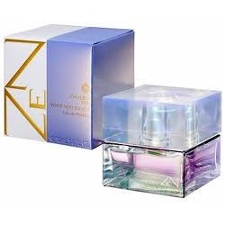 ZEN WHITE HEAT EDITION EDP VAPO 50 ML