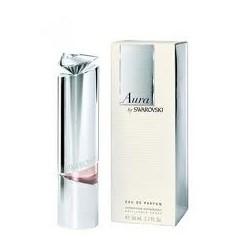 AURA eau de perfume vaporizador refillable 75 ml