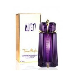 ALIEN EDP VAPO RECARGABLE 90 ML
