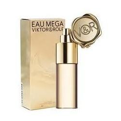 EAU MEGA eau de perfume vaporizador 75 ml