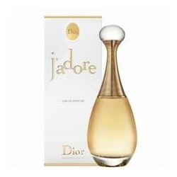 J'ADORE EDP VAPO 100 ML