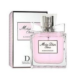 MISS DIOR CHERIE EDT VAPO 100 ML